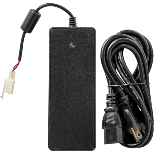 Traeger Grills - Traeger Power Brick Replacement Kit