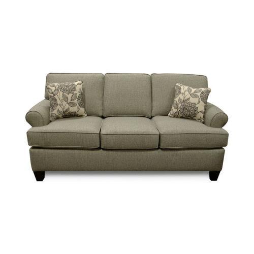 V585 Sofa