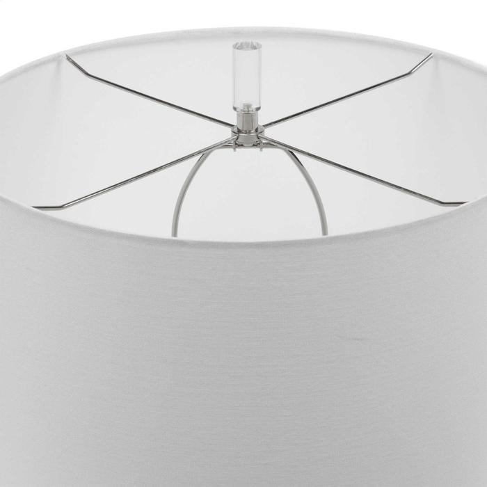 Uttermost - Rialta Table Lamp