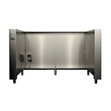 Signature 48-inch Appliance Cabinet
