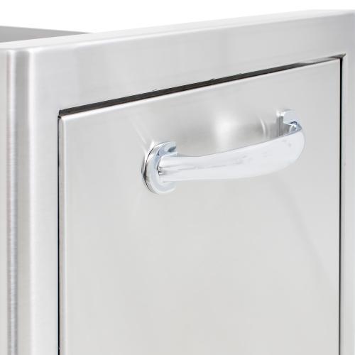 Product Image - Blaze Narrow Trash Storage Drawer