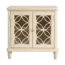 Moultrie Park Accent Chest