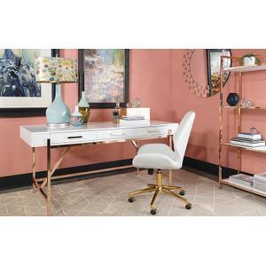 Office Star - Broadway Desk