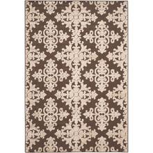 View Product - Cottage Power Loomed Rug