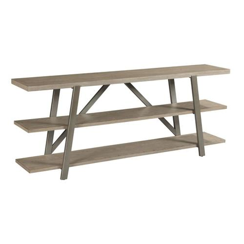 American Drew - Bailey Console Table