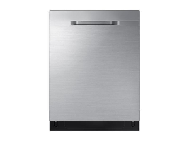 SamsungStormwash™ 48 Dba Dishwasher In Stainless Steel