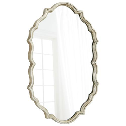See Details - Look At You Mirror