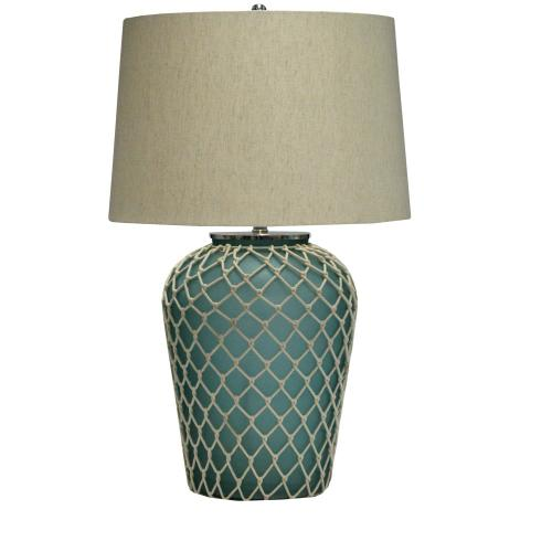 Product Image - Frazier Table Lamp