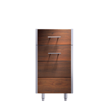 Arcadia 18-inch Drawer Over Door Storage Cabinet