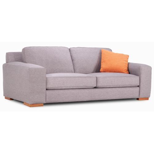 Eclipse Apartment Sofa (095)
