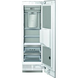 ThermadorBuilt-in Panel Ready Freezer Column 24'' T24ID905RP