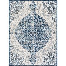 """View Product - Floransa FSA-2323 5'3"""" x 7'1"""""""