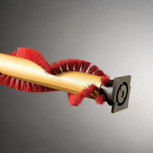 Oreck - Roller Brush for XL, Platinum and XL21