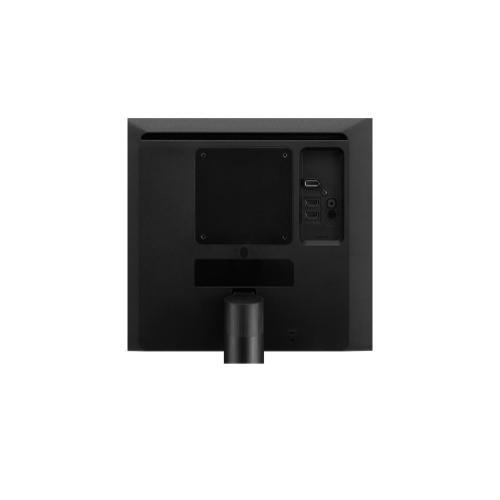 "27"" UHD IPS HDR10 Monitor with AMD FreeSync™"