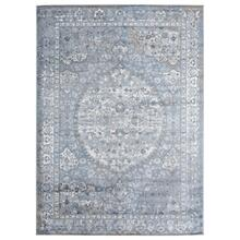 See Details - AMALFI-02732A Traditional Timeless Glamour Rug