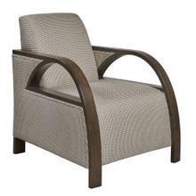 Lucerne Chair