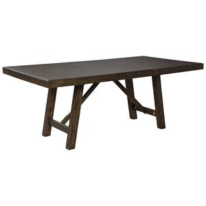 Rokane Dining Room Extension Table