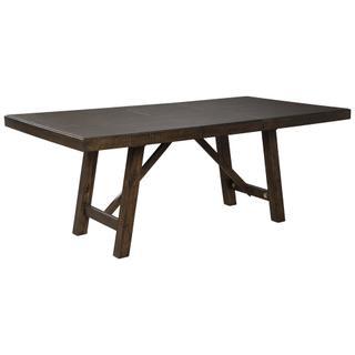 Rokane  Dining Room EXT Table