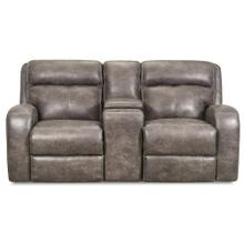 57002 Leeds Reclining Loveseat