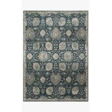 View Product - GF-05 Midnight Rug