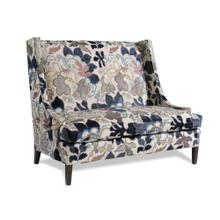 View Product - Pimlico Settee