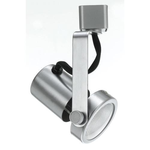 Cal Lighting & Accessories - Par20,50W Max,120V