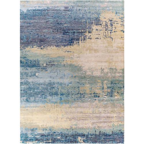 Gallery - Baranof BRF-1000 9' x 13'