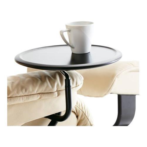 Stressless By Ekornes - Recliner Accessories Swing Table