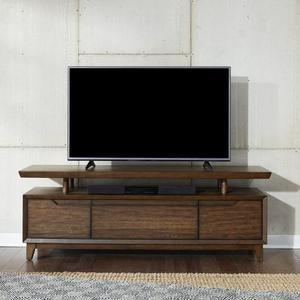 Liberty Furniture IndustriesTV Console