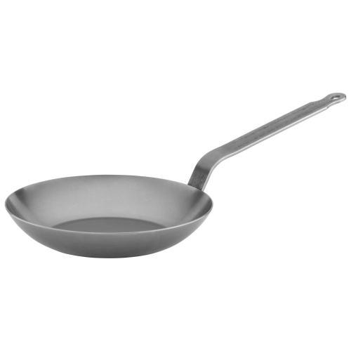 BALLARINI Professionale 3000 9.5-inch Carbon Steel Fry Pan