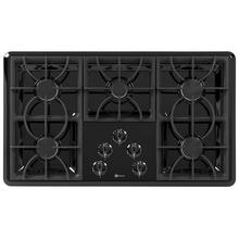 """Product Image - 36"""" Gas Cooktop"""