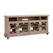 Bohema 72-inch Entertainment Console