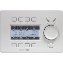 Control4® LCD Keypad