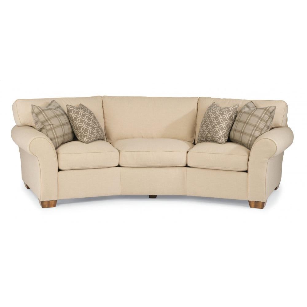 Vail Conversation Sofa