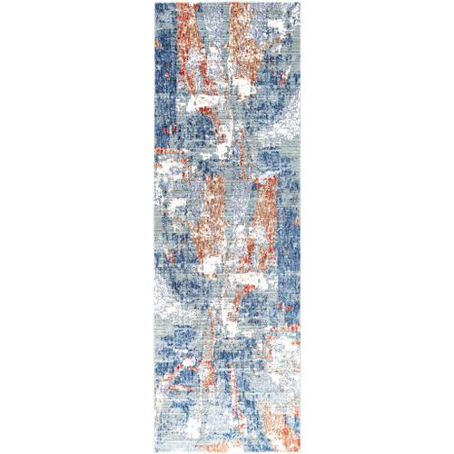 """Gallery - Infinity INF-2302 5'3"""" x 7'3"""""""