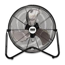 EdenPURE® 360 Super Fan