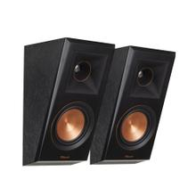RP-600M 5.1.2 Dolby Atmos® Home Theater System - Ebony