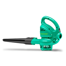 See Details - Weed Eater Blowers WE7B