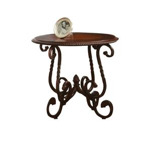 Steve Silver Co.Crowley End Table