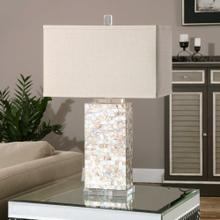 View Product - Aden Table Lamp