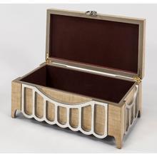"View Product - Box 18x10x8"""