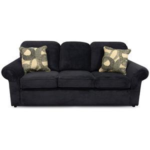 England Furniture2409 Malibu Queen Sleeper