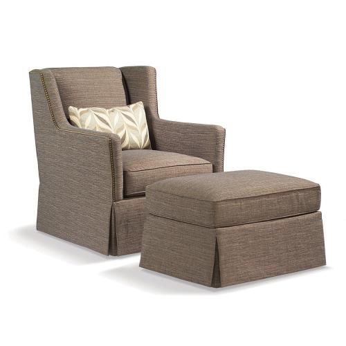 Indio chair