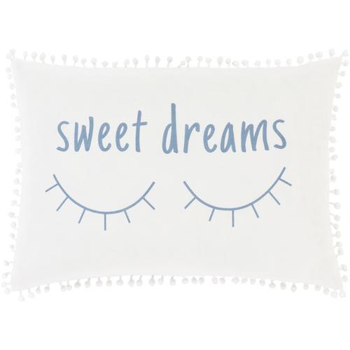 """Surya - Dreamy DRM-004 12""""H x 18""""W"""