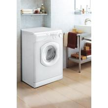 See Details - Our finest washer/dryer combination unit, ENERGY STAR qualified and fully featured for undercounter use
