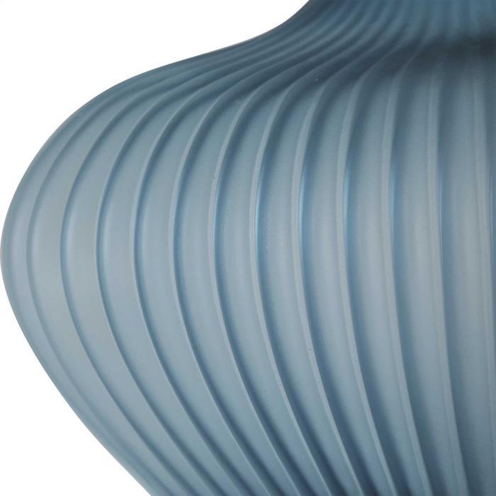 Uttermost - Marjorie Table Lamp