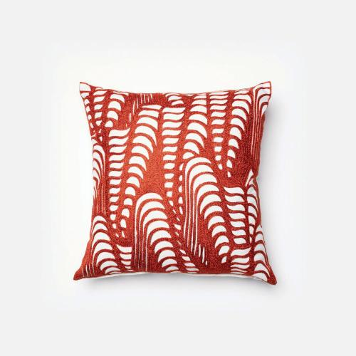 Furniture of America - Avril Pillow