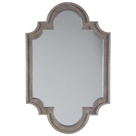 Williamette Accent Mirror