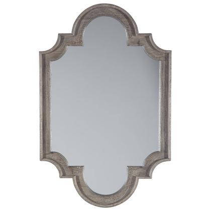 See Details - Williamette Accent Mirror