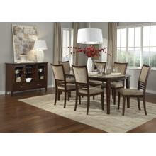 View Product - Davenport Casual Dining